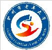 泸州市老年大学形象标识征集投票了!