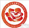 延庆区志愿服务联合会徽征集投票