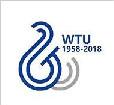 武汉纺织大学60周年校庆Logo和宣传语投票