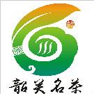 茶叶logo大赛投票开始啦!谁能入围你说了算!