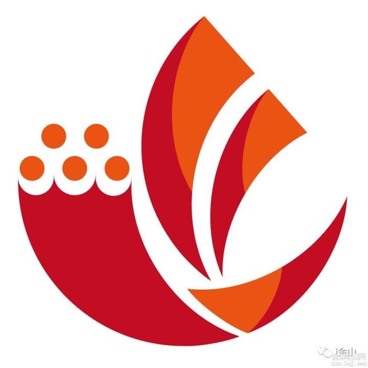 【投票】logo设计大奖归谁?你的这一票很重要!(文末有