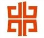 """全球征集活动""""河南政务服务平台标志""""正式确定"""