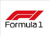 F1在23年后更新其LOGO