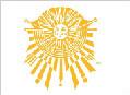 太阳马戏团更新LOGO