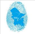 宁波市五水共治公益广告创作大赛结果公布