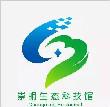 崇明生态科技馆标识(LOGO)录用与入围名单公示