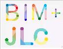 """景龙建设集团""""BIM+""""LOGO评选(一)"""