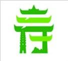 永寿县城市标志(logo)征集揭晓