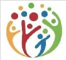 第一届全国青少年智力运动会徽入围作品涉嫌抄袭