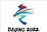 北京2022年冬奥会会徽和冬残奥会会徽源文件下载