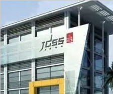 关于广西景典装配式建筑股份有限公司  Logo设计征集活动结果澄清说明