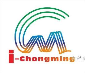 i-Chongming无线网络LOGO设计征集结果公示