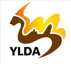 榆林市设计师协会logo征集大赛网络投票