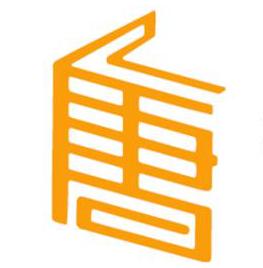 关于公示唐山城市书房LOGO征集评选活动获奖名单的公告