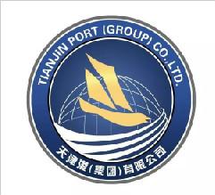 欢迎参与!天津港集团公司新的企业文化核心理念和LOGO候选方案征求意见