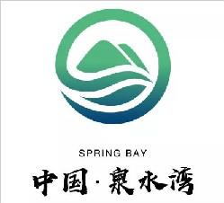 新鲜出炉的泉水湾旅游度假区LOGO征集大赛投票结果