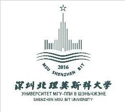 深圳北理莫校徽捐赠方案来了!