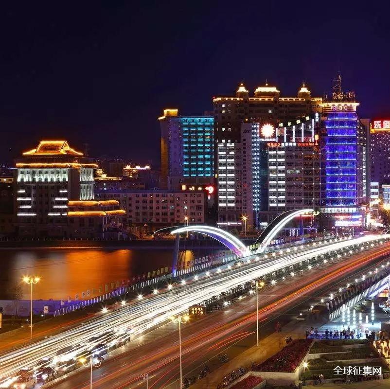 延吉市旅游形象标识设计未选出获奖作品,所有奖项空缺