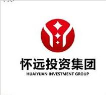 怀远投资集团有限公司logo公开征集活动评审结果公告