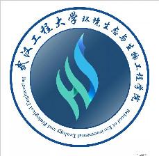 武汉工程大学环境生态与生物工程学院【院徽征集】活动最终结果公布