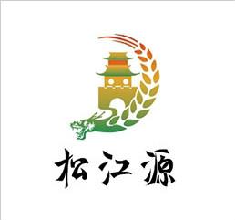 松桃苗族自治县区域公共品牌征集投票