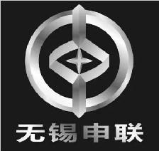 上汽大通无锡申联LOGO征集网络投票