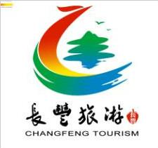 关于长丰旅游宣传口号及形象标识(LOGO)征集活动结果的公示