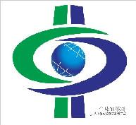 四川省蜀通勘察基础工程有限责任公司关于LOGO征集评选结果的公告