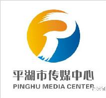 平湖市传媒中心视觉形象标识LOGO征集投票