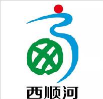 淮安市洪泽区西顺河镇LOGO全国征集设计大赛获奖名单公示