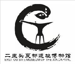 二里头夏都遗址博物馆馆徽评选了!快看看你支持哪个?