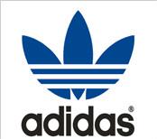 运动品牌类标识(LOGO)欣赏