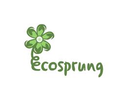 50款绿色生态主题标识LOGO设计欣赏