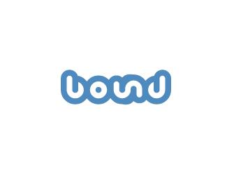 音乐创意标识(logo)设计欣赏