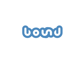 音乐创意标识(logo)设计欣赏二