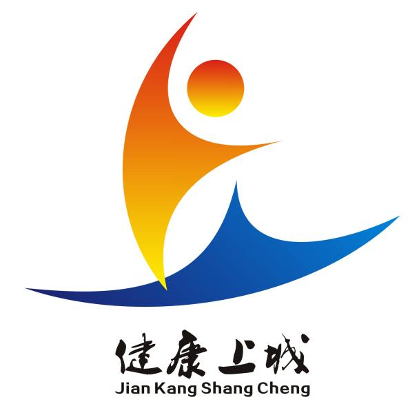 """""""健康上城""""Logo征集投票开始"""