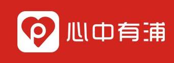 """浦口区政务服务中心""""心中有浦""""品牌Logo征集结果"""