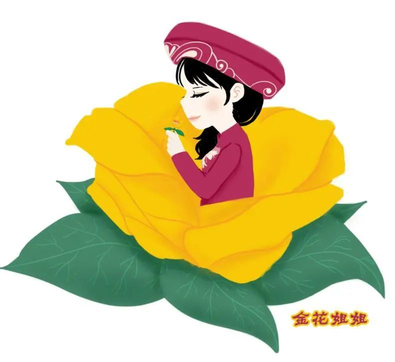防城港妇联微信公众号名称和LOGO征集揭晓