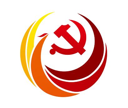 中共济南市莱芜区党建品牌名称和标识LOGO征集入围作品公布