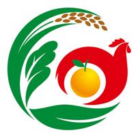 赣州市征集富硒农业产业宣传口号和形象标识(LOGO)评选结果公告