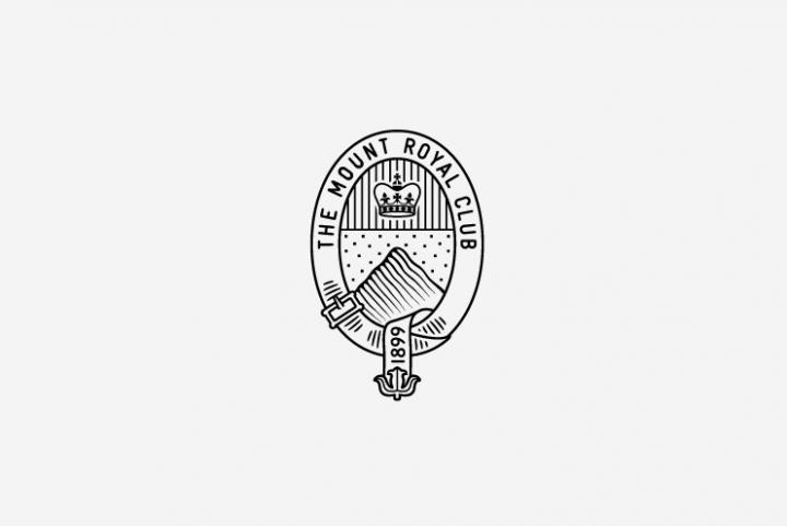 Feed设计工作室logo设计作品