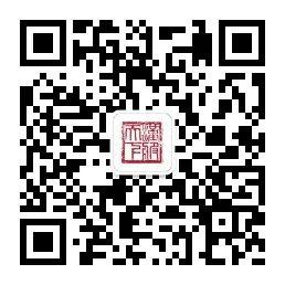 """""""中华花朝节""""活动logo投票正式启动"""