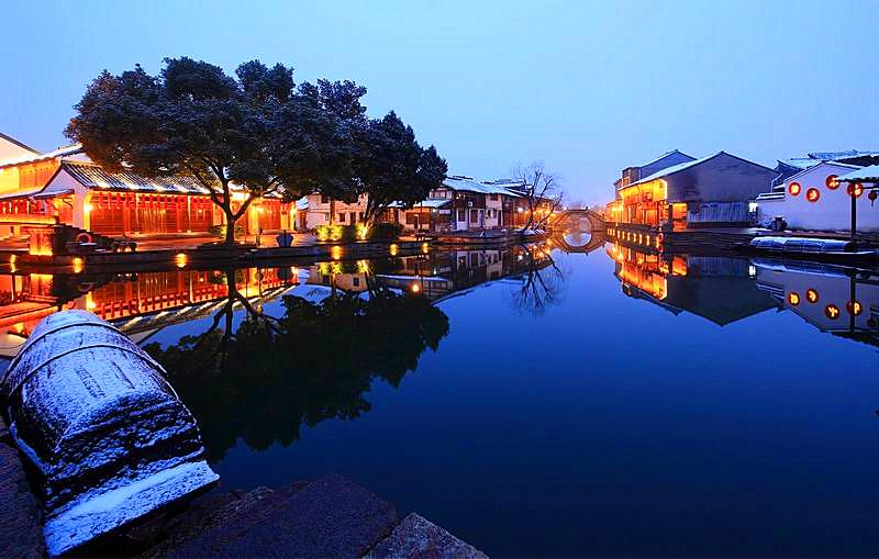 绍兴越城区旅游宣传口号和形象LOGO设计