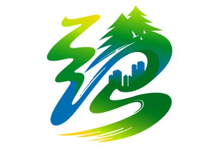 银川市创建国家森林城市主题徽标&宣传标语评选结果出炉!