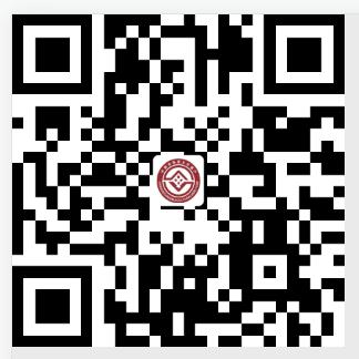中国成都国际非物质文化遗产节标识征集网络投票正式开启!